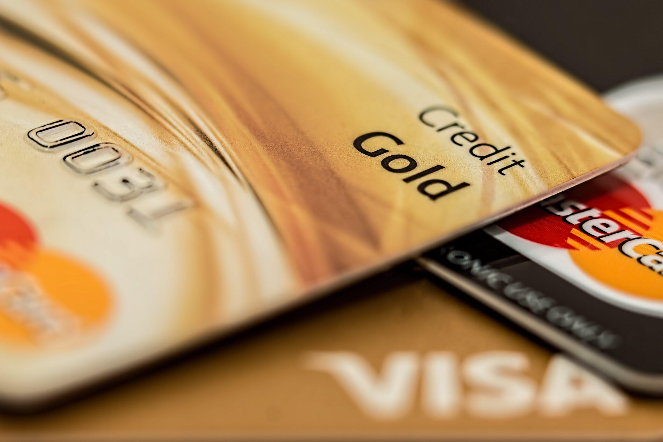 Open a Bank Account Get Visa and Master Card in Antalya Turkey