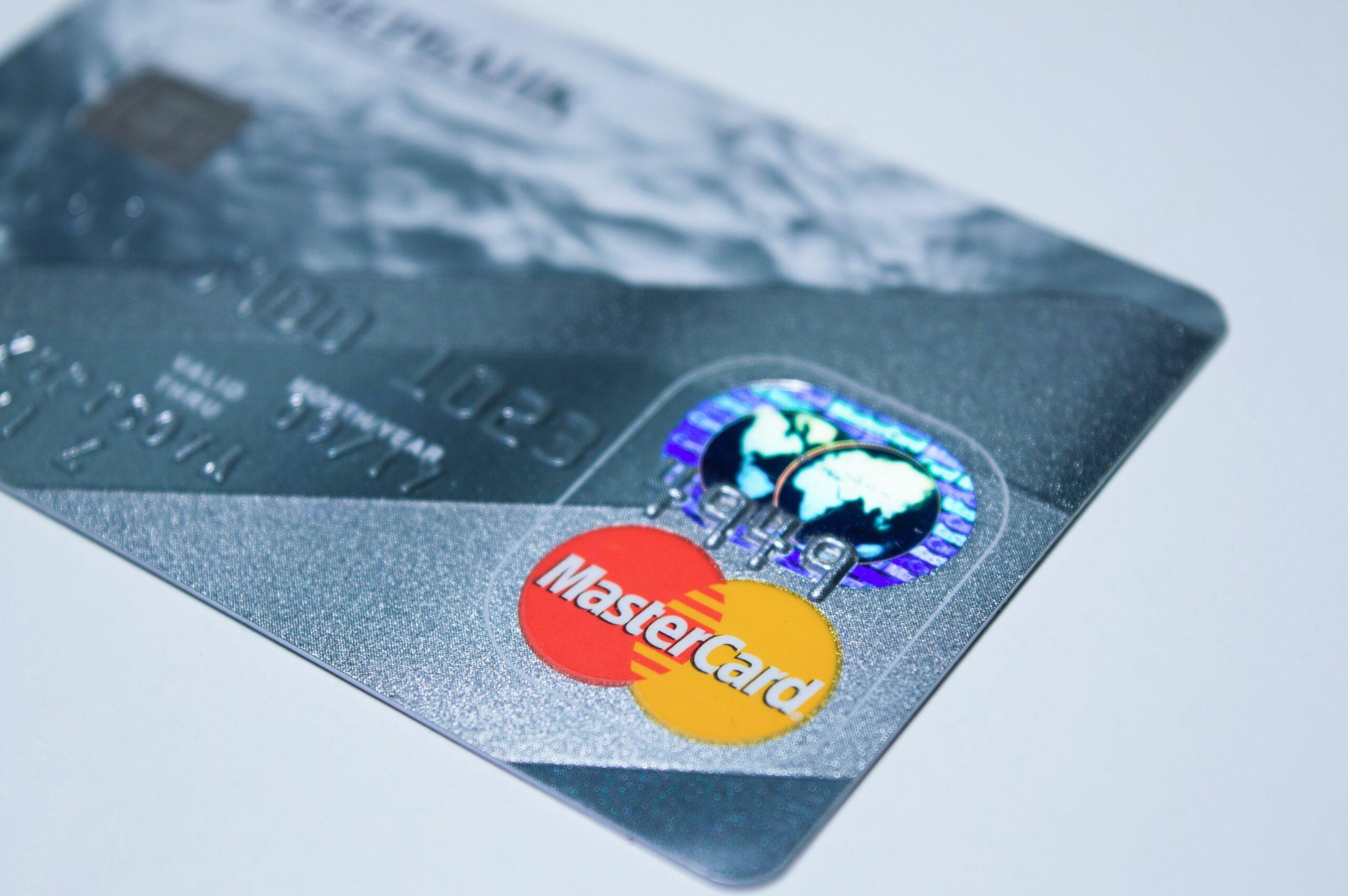 Start with Bank account and Visa Card in Antalya Turkey